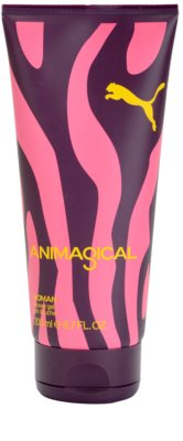 Puma Animagical Woman gel de ducha para mujer
