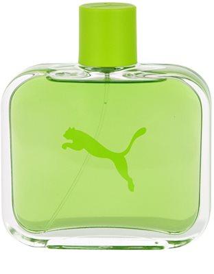 Puma Green Man eau de toilette férfiaknak 1