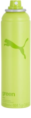 Puma Green Man dezodor férfiaknak 1