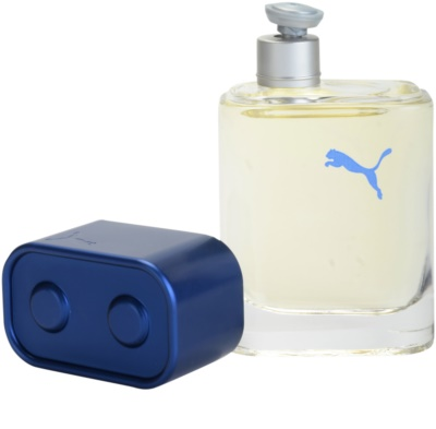 Puma I Am Going Man after shave pentru barbati 3