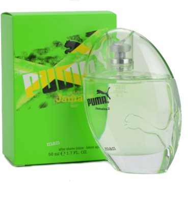 Puma Jamaica 2 After Shave für Herren 1