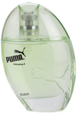Puma Jamaica 2 After Shave für Herren 2