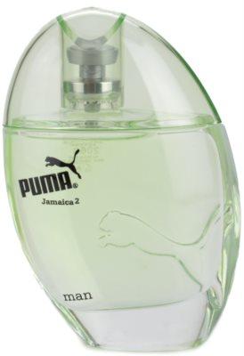Puma Jamaica 2 after shave para homens 2