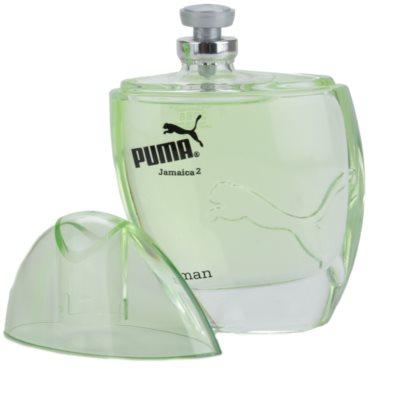 Puma Jamaica 2 after shave para homens 3