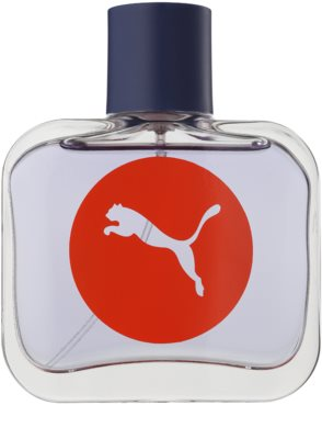 Puma Sync After Shave für Herren 2