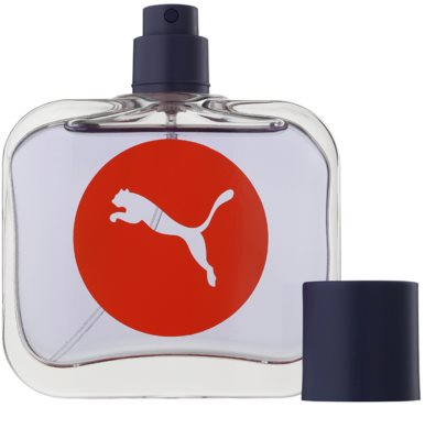 Puma Sync After Shave für Herren 3