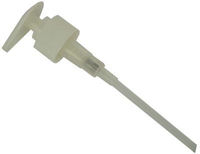 L'Oréal Professionnel Pump doseador