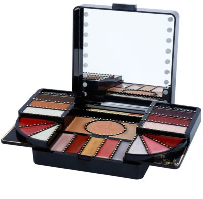 Pupa Show Bon Ton paleta de cosméticos decorativos