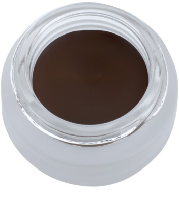 Pupa Eyebrow Definition Cream pomada para as sobrancelhas