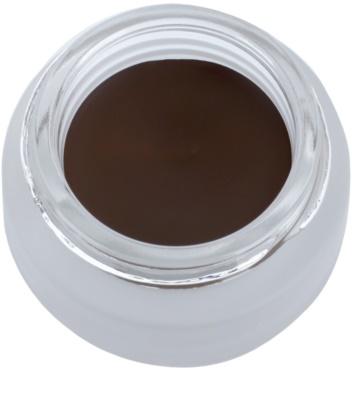 Pupa Eyebrow Definition Cream szemöldök pomádé