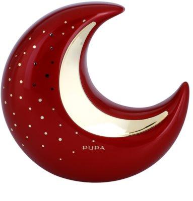 Pupa Pierrot E La Luna Granate кутия с декоративна козметика 1