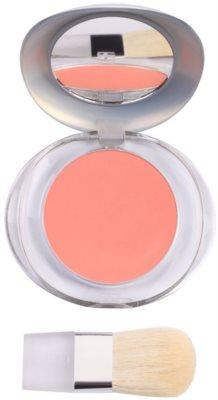 Pupa Like a Doll blush compacto com efeito matificante 1