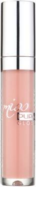 Pupa Miss Pupa gloss