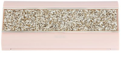 Pupa Princess Palette paleta de cosméticos decorativos 1