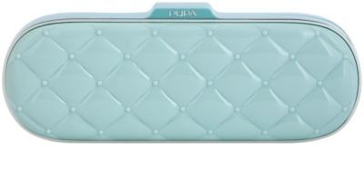 Pupa Princess Bag paleta de cosméticos decorativos 1