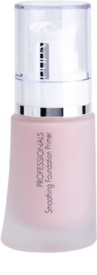 Pupa Professionals podlaga za make-up za mastno kožo