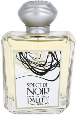 Rallet Spectre Noir Eau de Parfum para mulheres 2