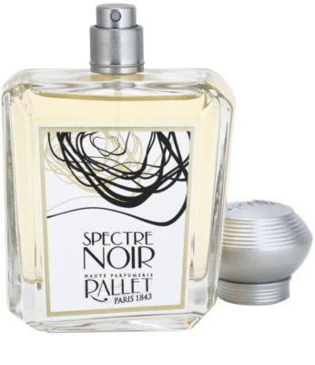 Rallet Spectre Noir Eau de Parfum para mulheres 3