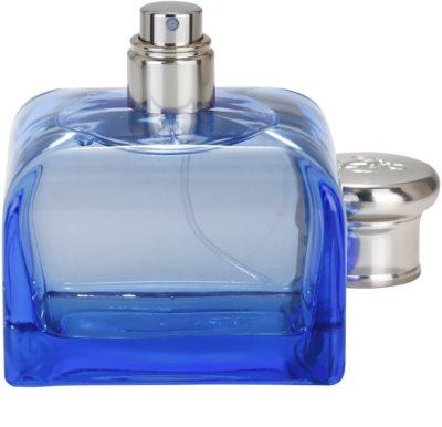 Ralph Lauren Ralph Lauren Blue Eau de Toilette für Damen 3