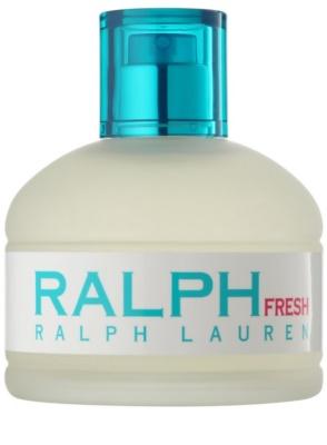 Ralph Lauren Fresh тоалетна вода за жени 2