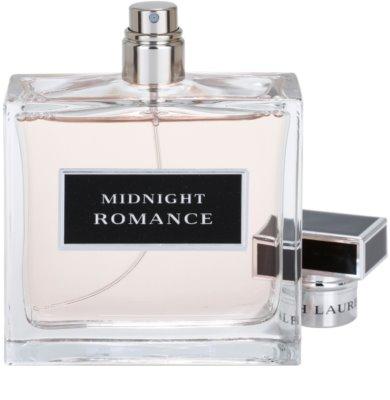Ralph Lauren Midnight Romance woda perfumowana dla kobiet 3