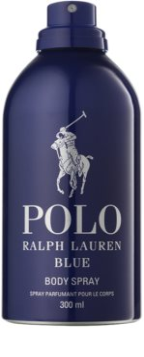 Ralph Lauren Polo Blue deo sprej za moške 1