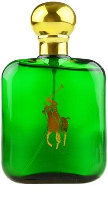 Ralph Lauren Polo Green eau de toilette férfiaknak 2