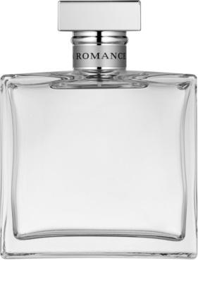 Ralph Lauren Romance eau de parfum para mujer
