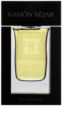 Ramon Bejar Celestial Rose parfémovaná voda unisex