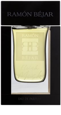 Ramon Bejar Elvish Musk parfémovaná voda unisex
