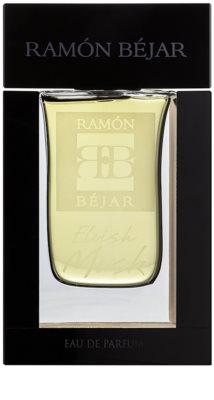 Ramon Bejar Elvish Musk парфюмна вода унисекс