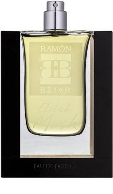 Ramon Bejar Elvish Musk парфюмна вода тестер унисекс