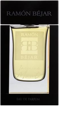 Ramon Bejar Jasmine Maat parfumska voda uniseks