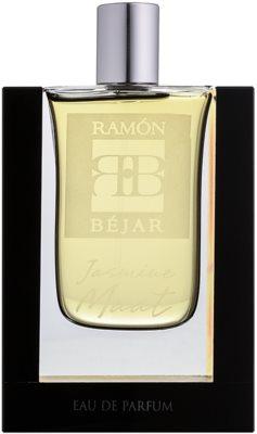 Ramon Bejar Jasmine Maat parfémovaná voda tester unisex