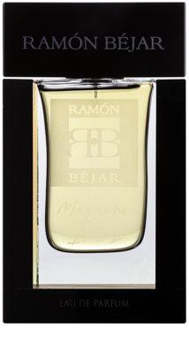 Ramon Bejar Magnum Iris parfémovaná voda unisex
