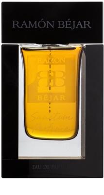 Ramon Bejar Sanctum Perfume парфюмна вода унисекс