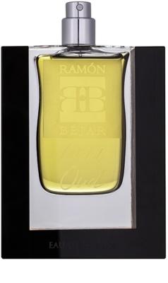 Ramon Bejar Wild Oud parfémovaná voda tester unisex
