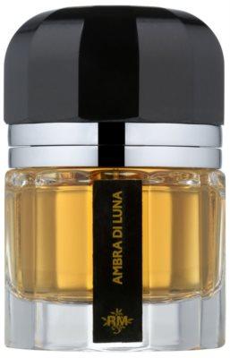 Ramon Monegal Ambra di Luna parfémovaná voda unisex
