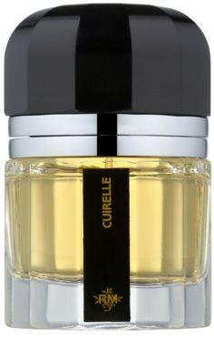 Ramon Monegal Cuirelle eau de parfum unisex