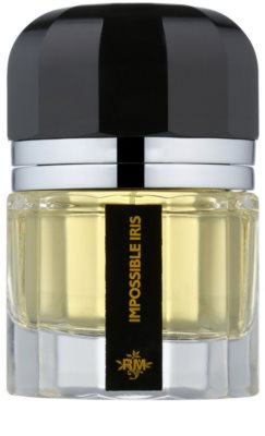 Ramon Monegal Impossible Iris parfémovaná voda unisex