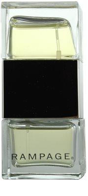 Rampage Rampage parfémovaná voda pro ženy 2