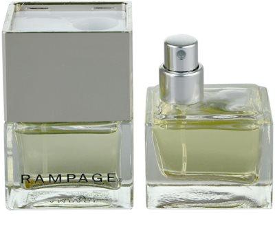 Rampage Rampage Eau de Parfum para mulheres 3