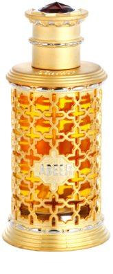 Rasasi Abeer For Women eau de parfum nőknek 3