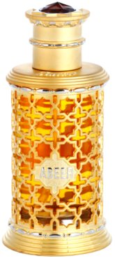 Rasasi Abeer For Women Eau de Parfum para mulheres 3