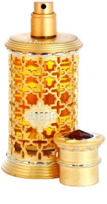 Rasasi Abeer For Women Eau de Parfum para mulheres 4