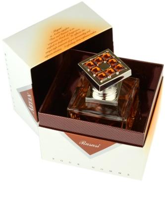 Rasasi Abyan for Men Eau de Parfum para homens 1