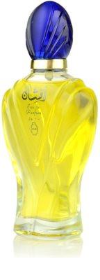 Rasasi Afshan eau de parfum unisex 1