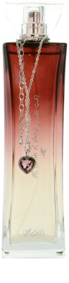 Rasasi Al Hobb Al Abady Eau de Parfum para mulheres 2