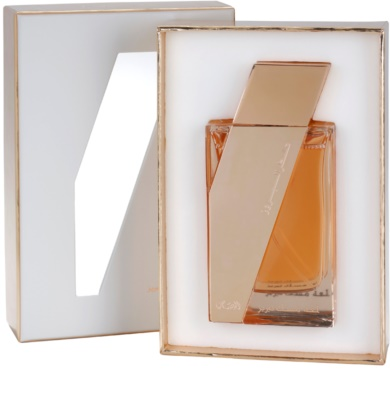 Rasasi Attar Al Boruzz Jazeebiyat Musk Tabriz Eau de Parfum unissexo 2