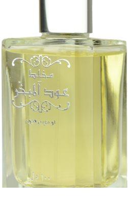Rasasi Mukhallat Oudh Al Mubakhhar Eau de Parfum unissexo 3
